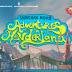Shinchan Adventures In Henderland Hindi Movie