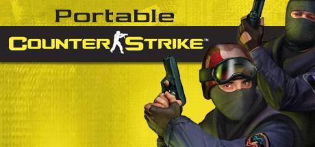 Counter-Strike portátil–Versão 1.61 Portátil 320x480 +