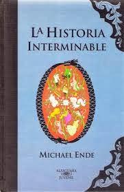 http://ende.blogcindario.com/2008/09/00027-resumen-de-la-historia-interminable.html