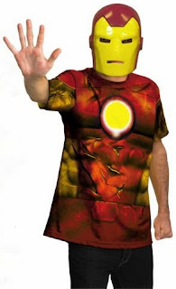 iron_man_tshirt_mask_costume_set_adults_men