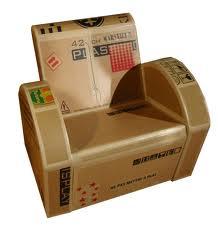 Mach bio fabrication de meubles en carton sisqa fukushima - Fabrication de meubles en carton ...