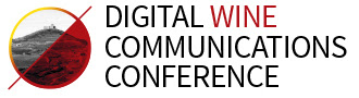 Digital Wine Communications Conference