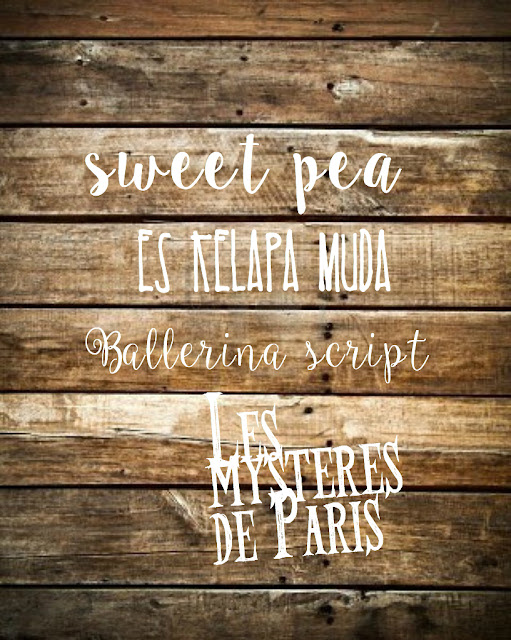 free font, digital scrapbook, lettering, typography, free fonts