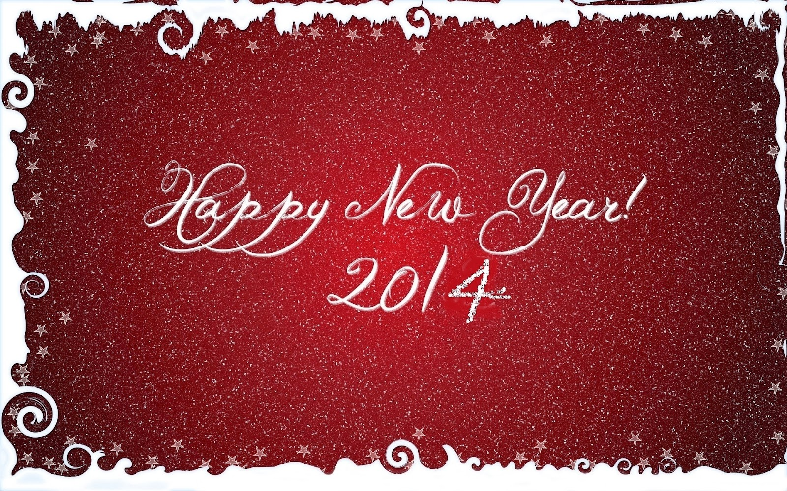 Happy New Year Happy New Year Quotes 2014 Latest New Year Wishes Quotes