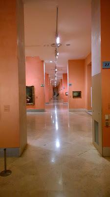 Thyssen Inside