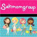 http://sahmomgroup.com/