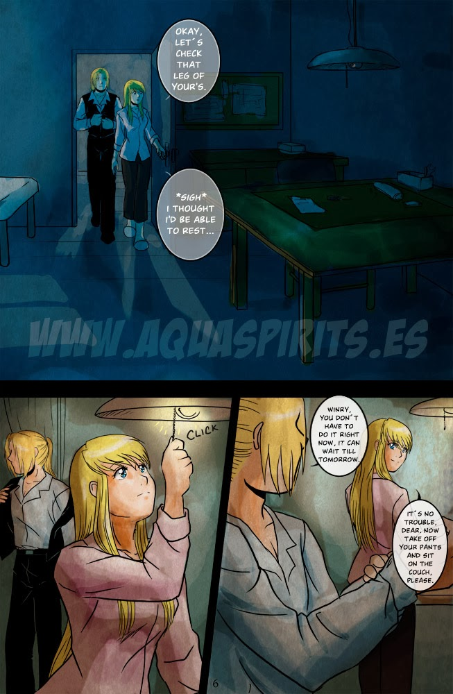 http://fol-doujin.blogspot.com.es/2013/11/page-7.html