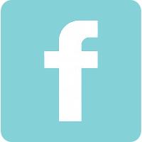https://www.facebook.com/pages/Sem-Jeito-Nenhum-blog/372738169514662?ref=hl