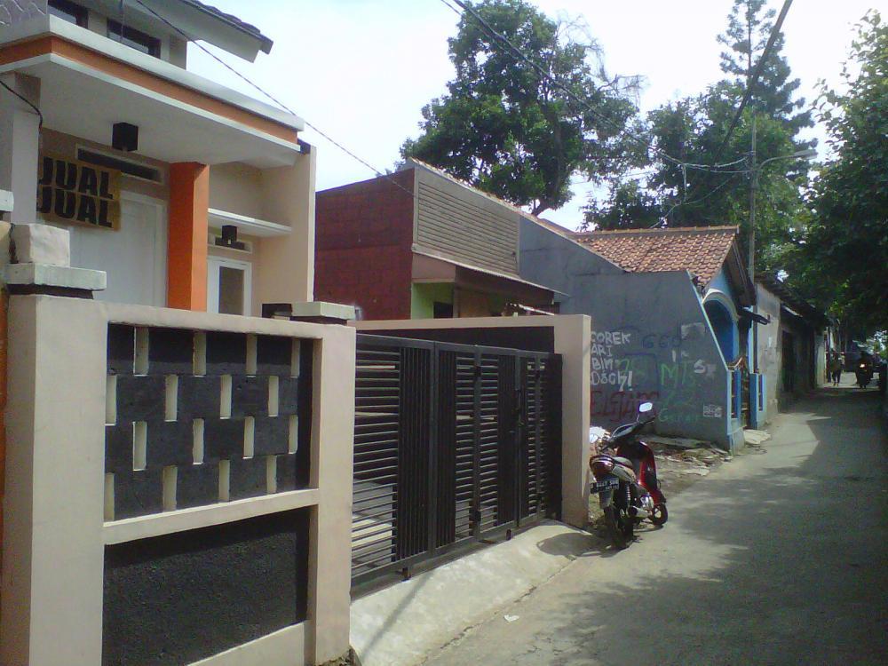 Rumah+Minimalis+Jakarta+Selatan+1.jpg