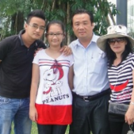 Ninh'blog
