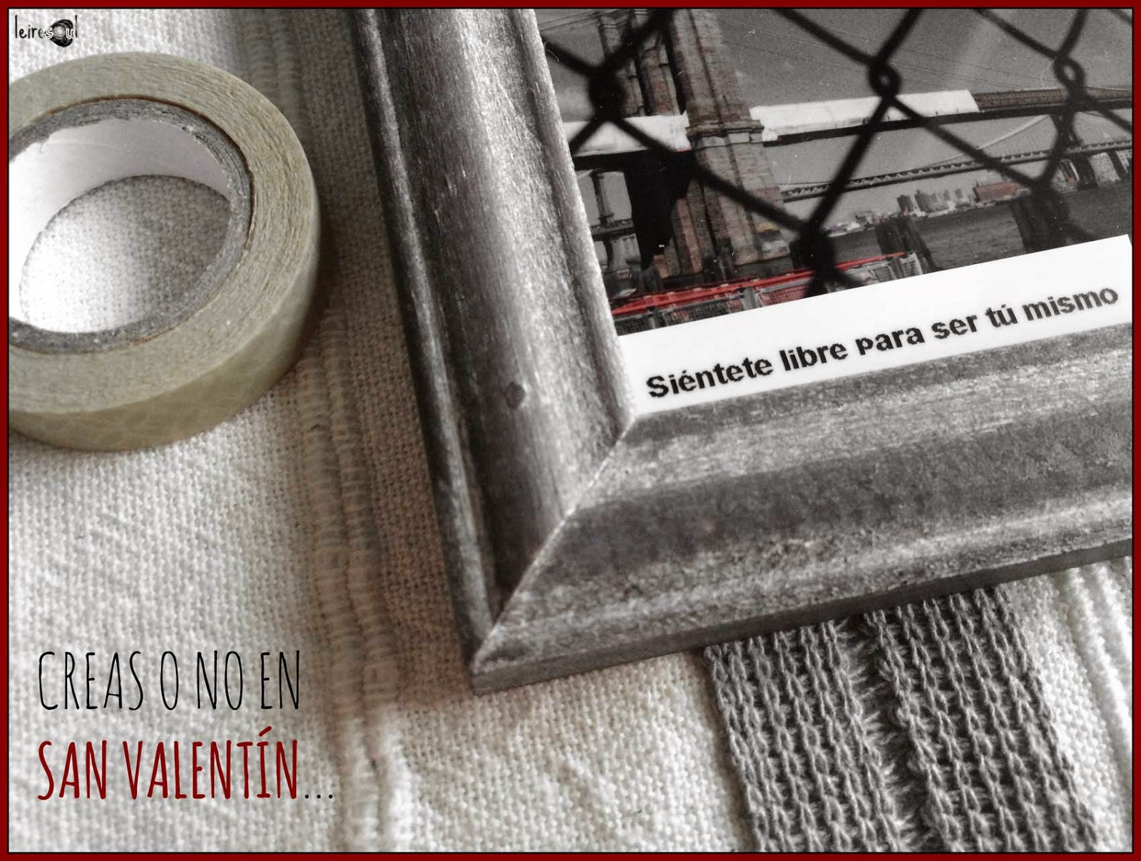DIY-San_Valentín