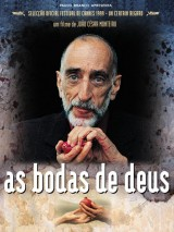 As bodas de Deus (The Spousals of God) (1999)
