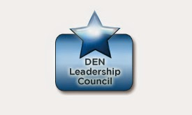 DEN Leadership Council