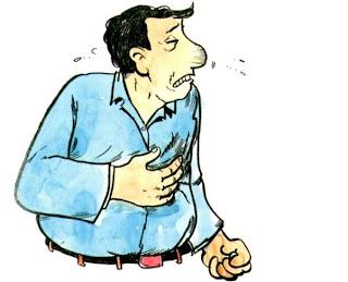 Diabetes mellitus tipe docx