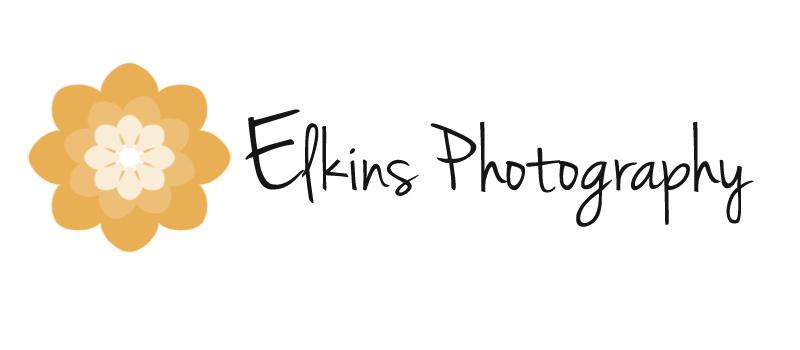elkins photography