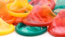 Cara Aman dan Benar Memakai Kondom