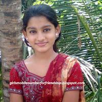 www girl number friendship in