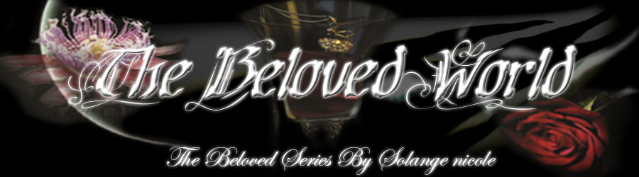 The Beloved Series