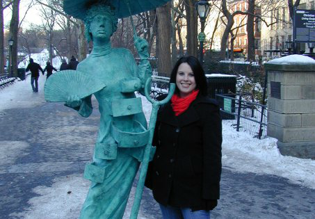 me-in-nyc-christmas-2008
