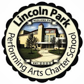 Lincoln Park Performing Arts Center