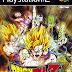 Cheat Dragon Ball Z Budokai Tenkaichi PS2 Lengkap!!!