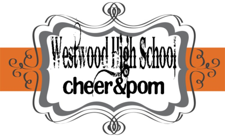 Westwood Cheer & Pom