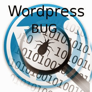 fix wordpress bug in permalinks