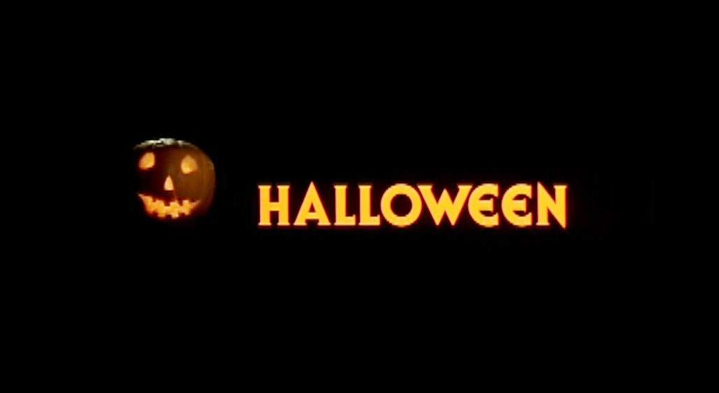 Then & Now Movie Locations: Halloween (1978)