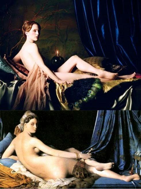 Moda e arte