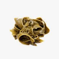 myexfuzeonline beli exfuze jadi ahli fucoidan brown seaweed