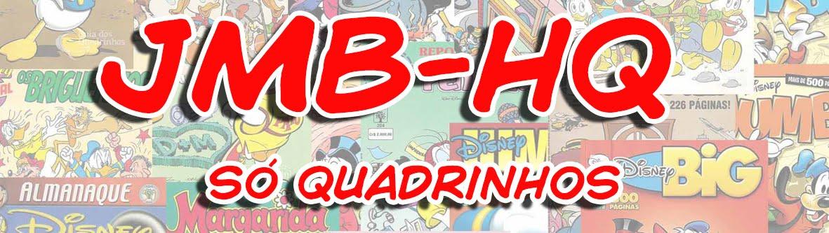 http://jmb-hq.blogspot.com/