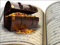 Pembagian Harta Waris dalam Islam