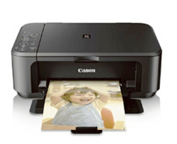 Download driver canon printer mp287
