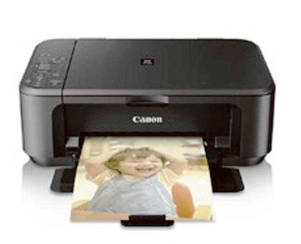 Canon Mg2220 Printer Driver