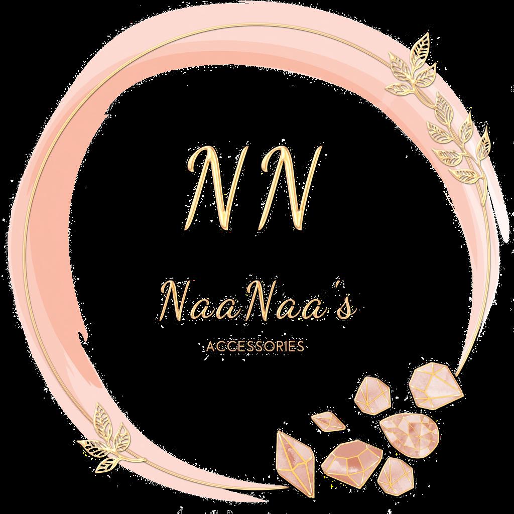 NaaNaa's Accessories