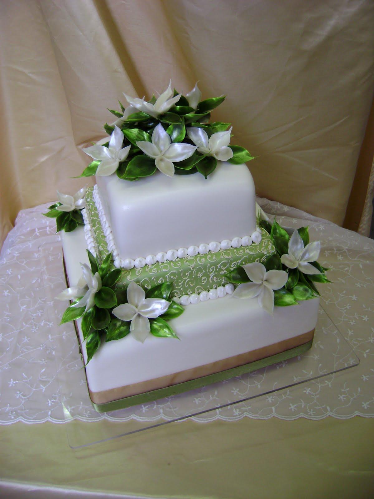 torta 233s karamell z214ldes 193rnyalat218 menyasszonyi torta