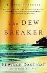 The Dewbreaker