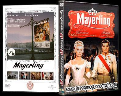 Mayerling [1968] V.o.s.e, español de España megaupload 2 links