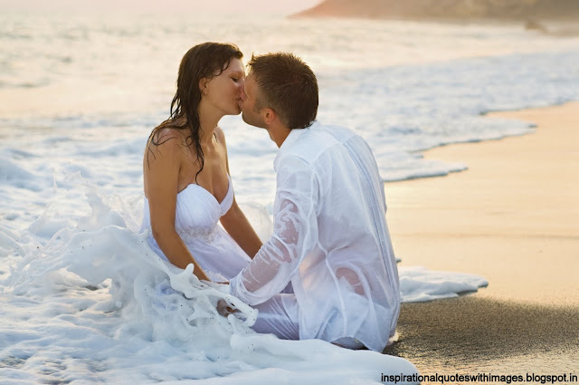 kissing images wallpapers