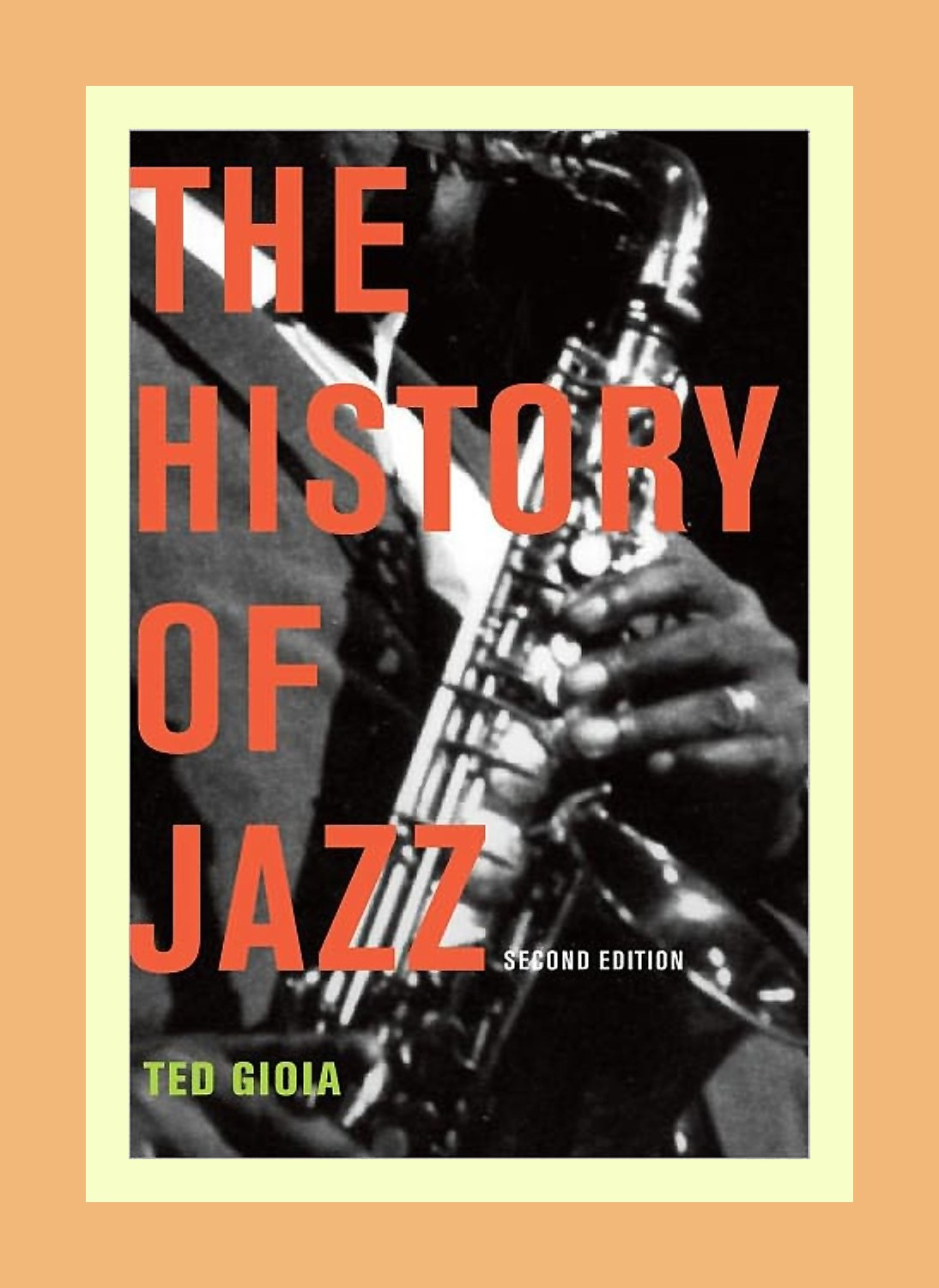 bebop jazz and its influence Bebop and the beat generation  here's a look back at the link between jazz and the beat generation  whose influence led to the rise of rap and hip-hop as we.