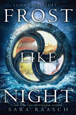Beautiful Book Cover