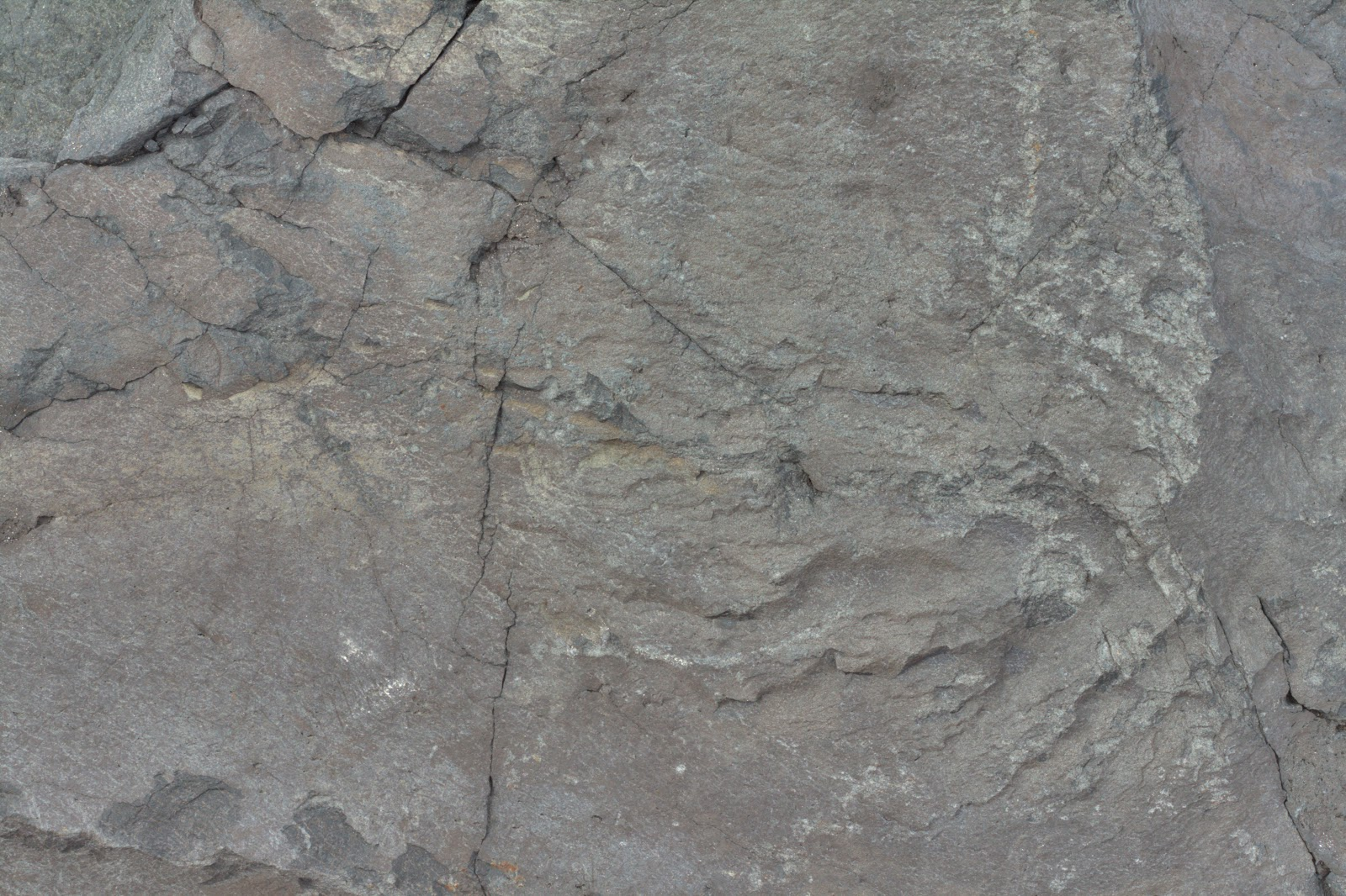 Rock face surface texture 4770x3178
