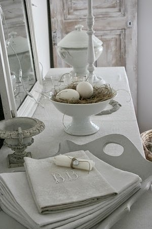 http://www.pinterest.com/seasideinspired/easter-decorating/