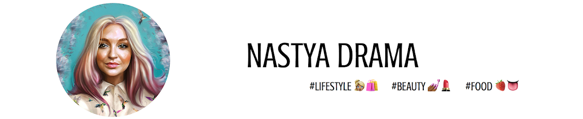 NASTYA DRAMA