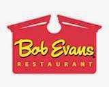https://www.bobevans.com/my-bob-evans