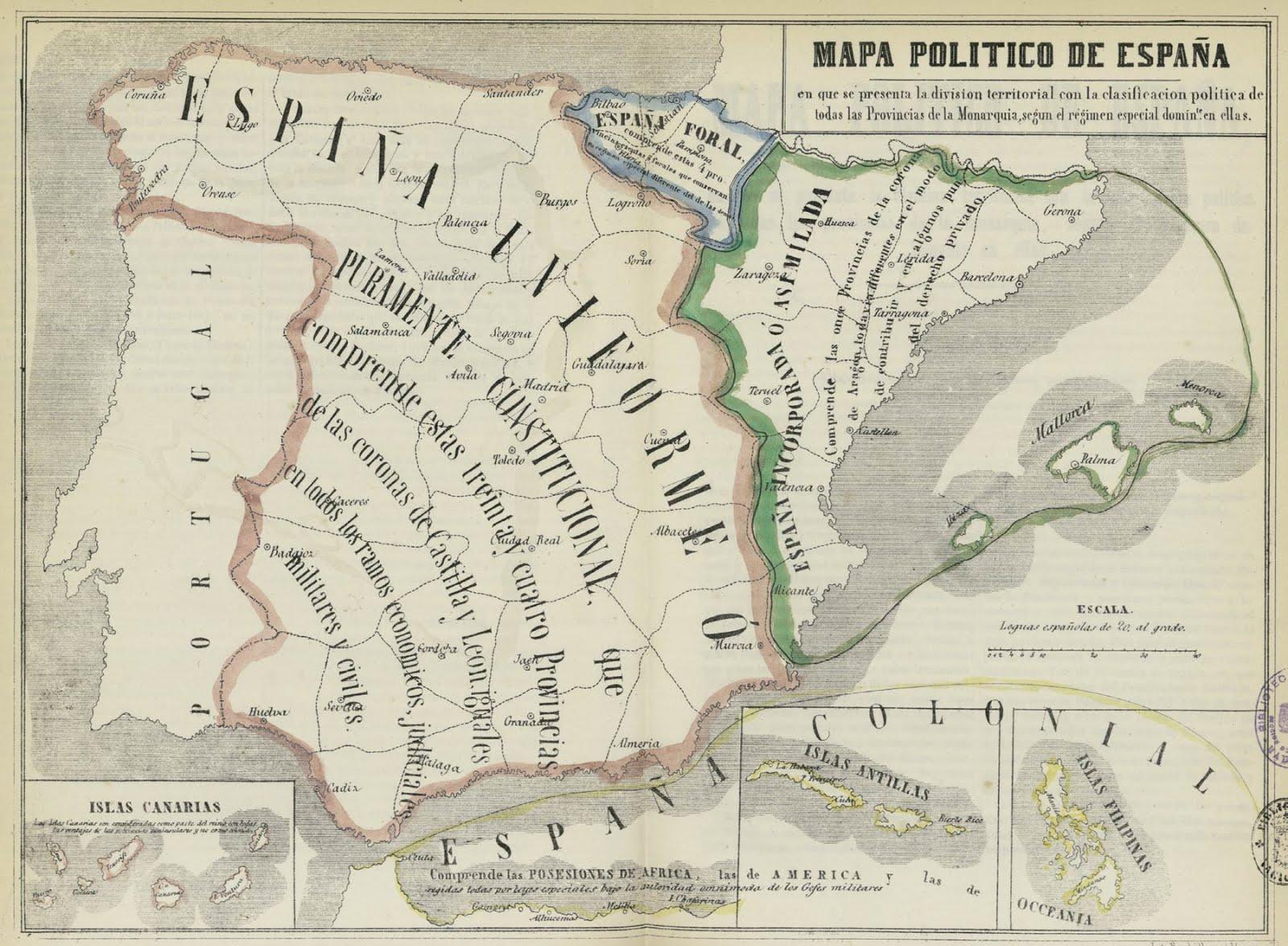 Fa 166 anys, 1852...