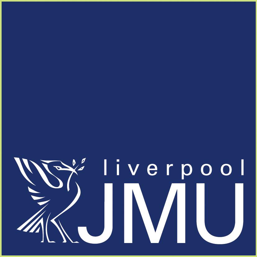 lull logo. ljmu_logo.jpg lull logo