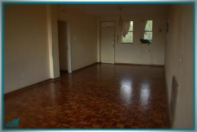 polished-mini-mosaic-floors