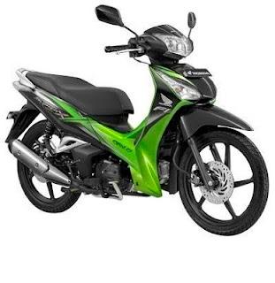 Per 1 November 2012 wilayah Bandung dan sekitarnya