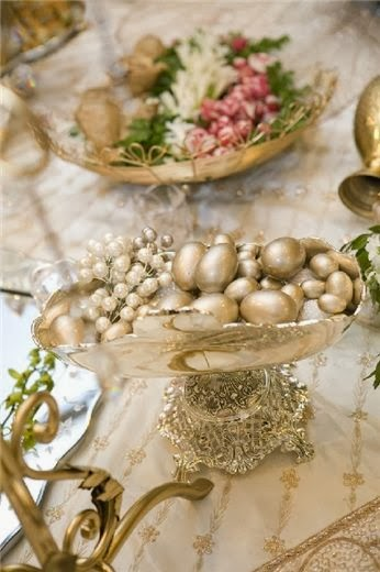 Wedding Decoration and Table Decoration Collection 2014